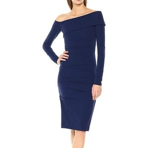 NWT Nicole Miller Dress size 6